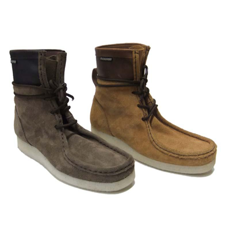 Boots / Shoes