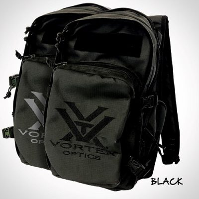Vortex Bags