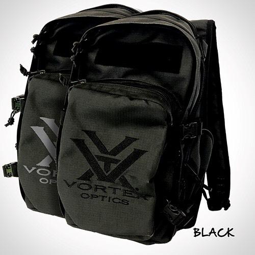 Bush Bags