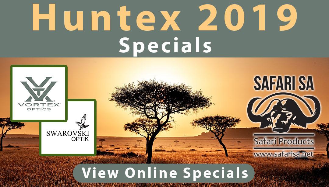 Huntex-Banner2