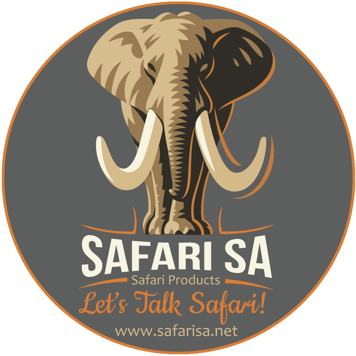 Safari SA