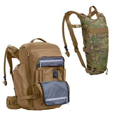 Camelbak Bags